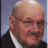 MILTON J. ELLENZ
