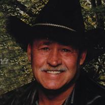 Robert Southworth