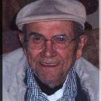 JAMES T. MCDONALD