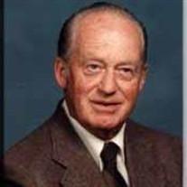 EARL E. WAGNER
