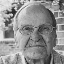 Ronald McKay Buller