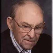 ROBERT J. WELSH