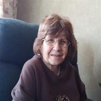 Diana  K.  Roessner