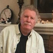 Richard Dale Wilkerson