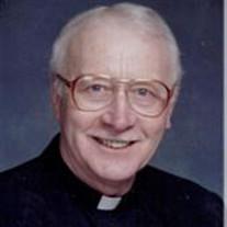 FR. LEROY FRANCIS EIKENS