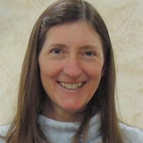 Linda M.  Kurtz