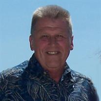 Eric E.  Hostettler