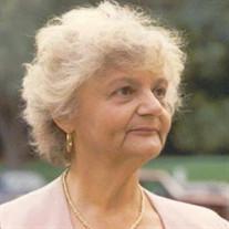 Rosemarie J Rupakis