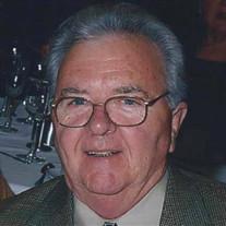 Douglas N. Wood