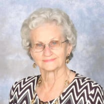 Mrs, Alice L. Stitt