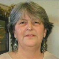 Deborah  Faucher