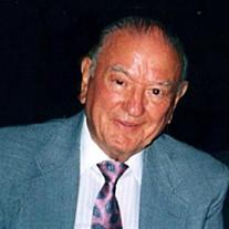 Paul E. Jagdmann