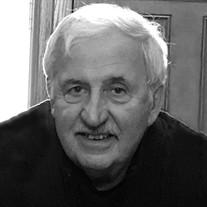 Dean A. Nemetz