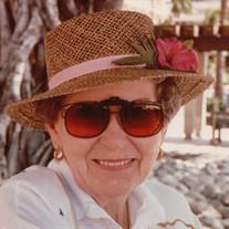 Lucille Shipler