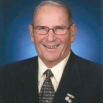 Dean Schlapia