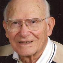 Fred C. Hampton
