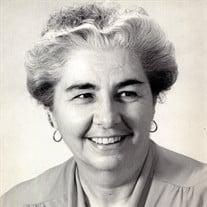 Joanne R. Taylor
