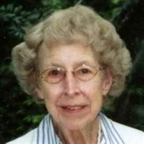 Mary Ellen Park