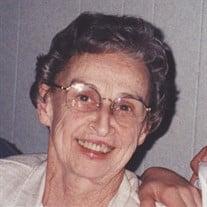 Elaine E. Wochomurka