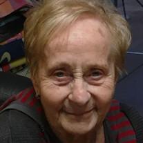 Linda M.  Bierlein