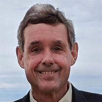 Gary D. Granito
