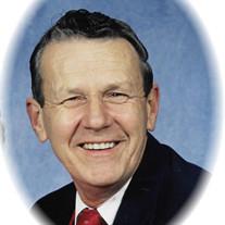 Hubert          Eugene McClintick