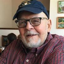 Thomas M. Springman