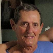 Fermin Fernandez Diaz