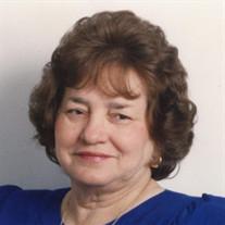 Angie L. Guzman