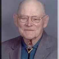 FLORIAN J. SCHECKEL