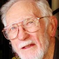 Phil Hagstrom