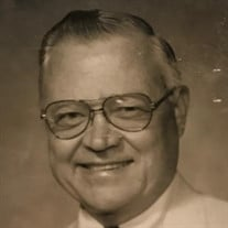 James W. Gunn IV