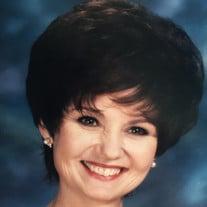 Diane M. Giles