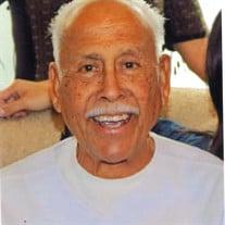 Ernest P. Alegre