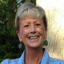 Sherry L. (Chapman) LaFave