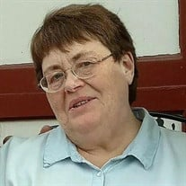 Kathy H. Iler