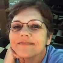 Sheila Christine White