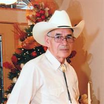 Emilio L Lomas
