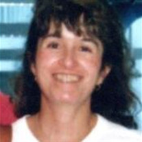 Cynthia A. (Perry) Frederic