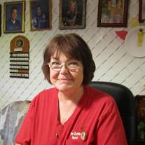 Lynn Midkiff