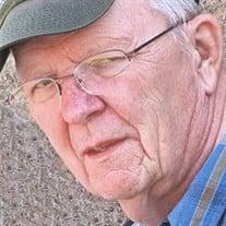 Dennis J. Christensen
