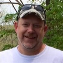 David E. Thompson