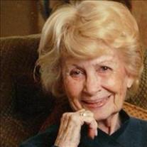 Elizabeth Ann Zeiller