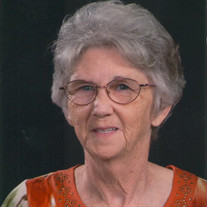 Linda Ledford