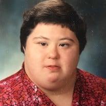 Ms. Lisa  Jean Hughes