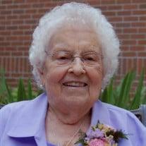 Helen J. Klauss