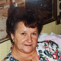 Mrs. Shirley A. Kruse