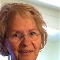 Elsa A. Jimenez