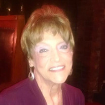 Jacqueline S. McIntyre