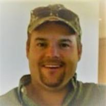 Randy Lee Carr